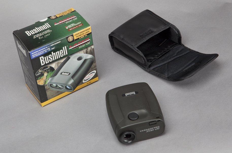 Entfernungsmesser Gewehr : Laser entfernungsmesser golf mt